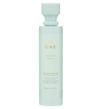 The One by Frederic Fekkai The Uplifting One Volume Conditioner 8.5oz, pack of 1