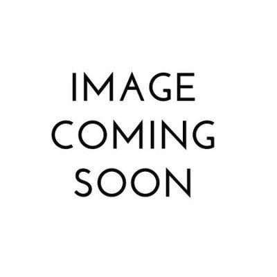 AddOn 0A65724-AA RAM Module
