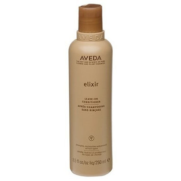 Aveda Elixir Leave on Conditioner 8.5 Ounces