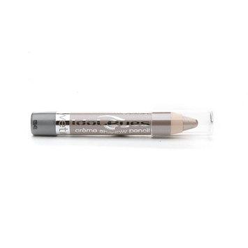 Wet n Wild Idol Eyes Cream Shadow Pencil, Pixie 1 ea (Pack of 3)