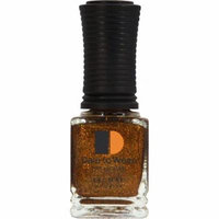 LECHAT Dare to Wear Nail Polish, VIP Access, 0.500 Ounce