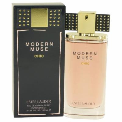 Modern Muse Chic by Estee Lauder