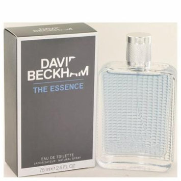 David Beckham Essence by David Beckham