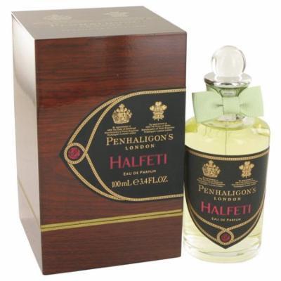 Halfeti by Penhaligon's