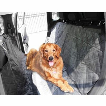 Car Back Seat Cover for Dog&Cats&Pets Large Deluxe Padded Hammock Bed PAGACAT