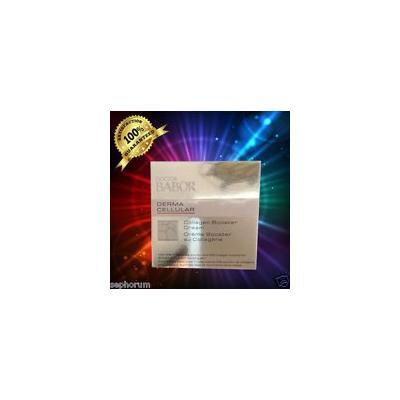 Doctor Babor Derma Cellular Collagen Booster Cream 15ml_.5 Oz New Sealed-02