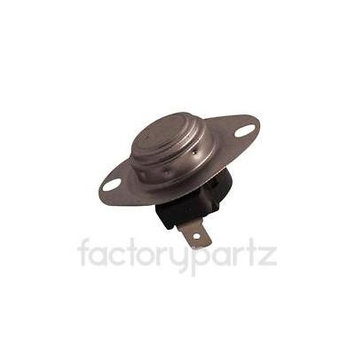 Y304475, LD140 Universal Thermostat For Dryers