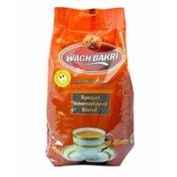 Wagh Bakri Premium International Blend Tea, (Promo Pack) (3 Pound)