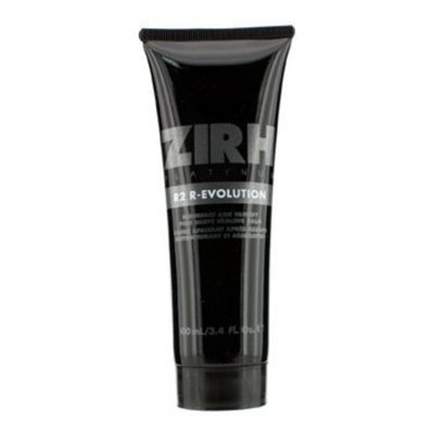 Zirh Platinum R2 R-Evolution Resurface and Remedy Post Shave Healing Balm 3.4 oz / 100ml