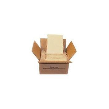 Soy Boy, Organic Pasteurized Firm Bulk Tofu, 6/4 Lb
