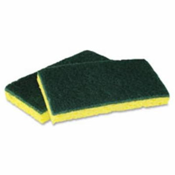 Impact Products IMP7130PCT Cellulose Scrubber Sponge, 48 Per Carton