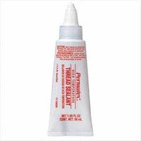 Permatex 230-59235 High Temp Thread Sealant50 Ml Tube
