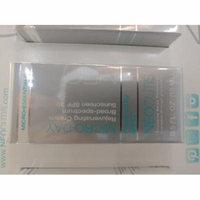 Neo Cutis Micro-Day Rejuvenating Cream SPF30 15ML
