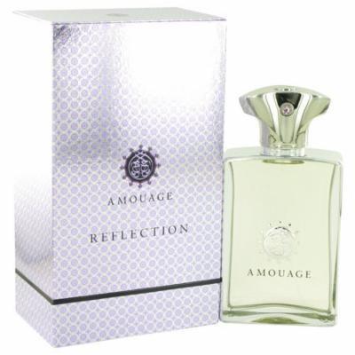 Amouage Reflection by Amouage
