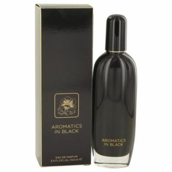 Aromatics in Black by Clinique