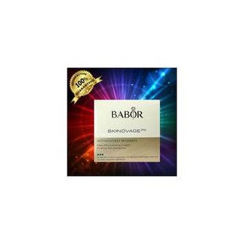 Babor Skinovage Daily Revitalizing Cream 50ml(1.7oz) SEALED IN BOX-02