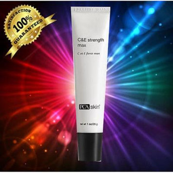 Dermablend Cover Creme Foundation Makeup SPF 30 for All-day NATURAL BEIGE