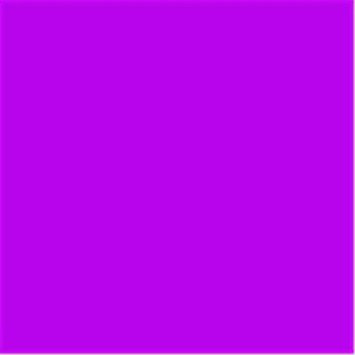 Riverside 12 x 18 in. Groundwood Pulp Heavy Weight Recycled Construction Paper, Magenta, Pack - 50