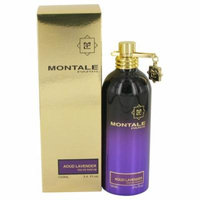Montale Aoud Lavender by Montale