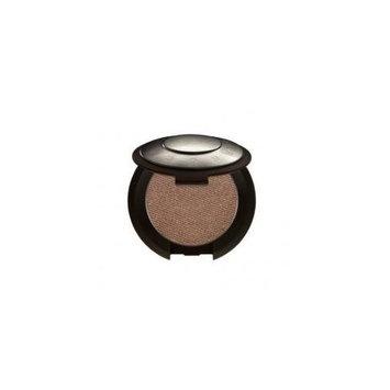 Becca Eye Color Powder, Tweed Demi Matt, 0.03 Ounce