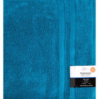 Mainstays Ms Performance Qd Solid - Teal