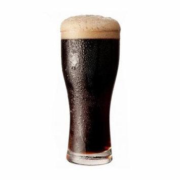 IRISH STOUT ALE Extract Beer Brewing recipe Homebrew kit Malt hops & grains