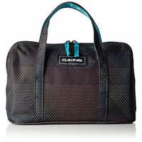 Dakine Women's Prima 5L Bag, Stella, OS