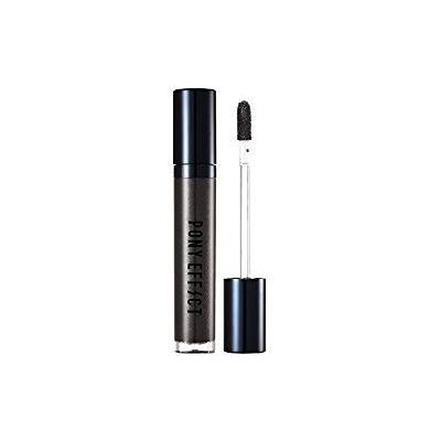 PONY EFFECT Metallic Matte Lip Color 5.5g (Witchcraft)