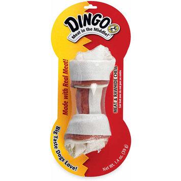 8 in 1 97006 Small Dingo® Dog Bones