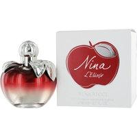 Nina Ricci 12214184306 Nina LElixir Eau De Parfum Spray - 80ml-2.7oz