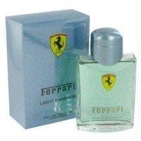 Ferrari Light Essence Eau De Toilette Spray, 2.5 Ounce