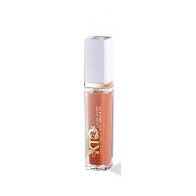 Kelly Teegarden Organics Lip Gloss (Color : jojo / 4.5 ml)