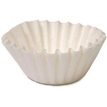Brew Rite by Rockline Urn Coffee Filters (1.5 gal., 500 ct.)