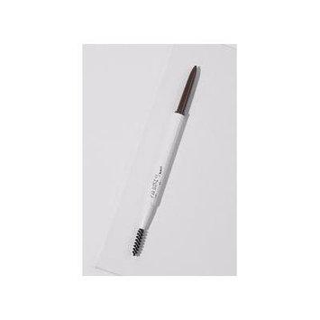 Colourpop - Brow Boss Pencil (Dark Brown)
