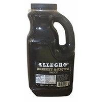 Allegro Brisket and Fajita Sauce 64oz
