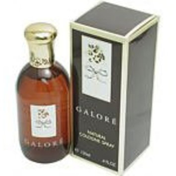 Galore Perfume by Five Star Fragrance for Women. Cologne Spray 2.0 Oz / 60 Ml