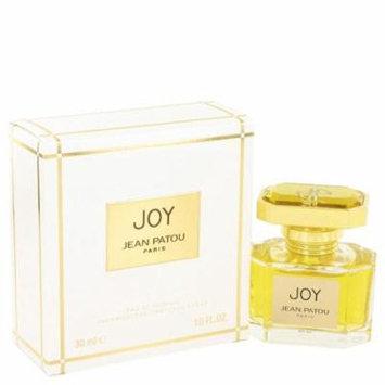 JOY by Jean Patou Eau De Parfum Spray 1 oz for Women