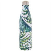 Resort Waikiki 25-oz. Reusable Bottle