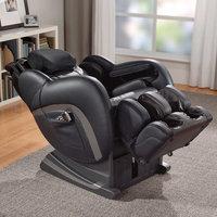 Certified Pre-Owned OSIM uAstro2 Zero-Gravity Massage Chair