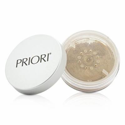 Priori Mineral Skincare Shade 4 SPF 25, 5 Gram
