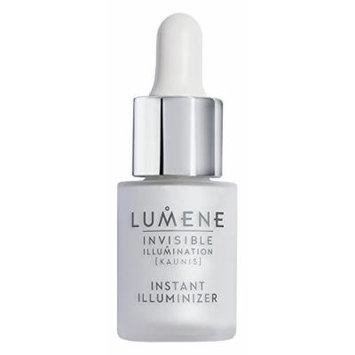 Lumene Instant Illuminizer, Shimmering Dusk, 0.5 Fluid Ounce
