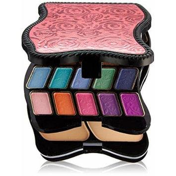 Pretty Fashion Makeup Kit