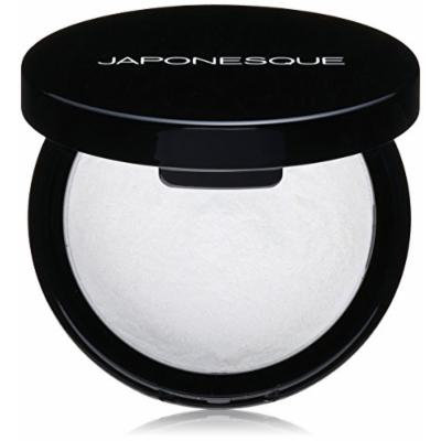 JAPONESQUE Kumadori Luminescent Finishing Powder