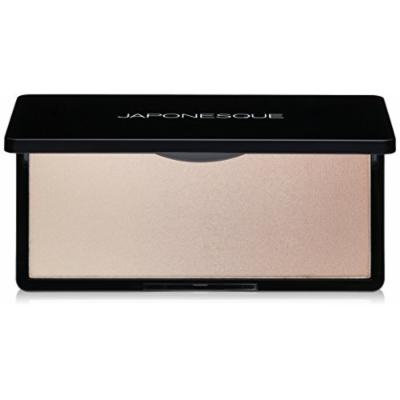 JAPONESQUE Kumadori Ombre Highlighter