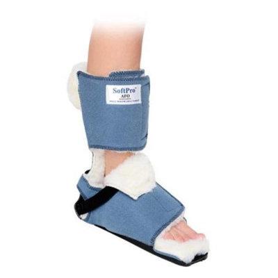 Advanced Orthopaedics Podus Boot