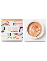 Teeez Cosmetics Style Addict Highlighter-GET NUDE-One Size