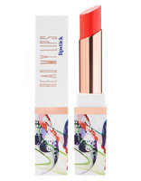 Teeez Cosmetics Read My Lips Lipstick-DIE YOUNG-One Size