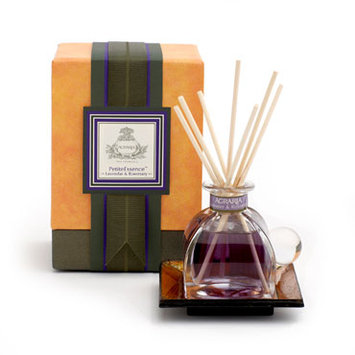 Agraria Lavender Rosemary 1.7 oz. PetitEssence Fragrance