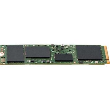 Gigabyte Technology Intel 512GB Internal Solid State Drive - Pci Express - M.2 (ssdpekkw512g7x1 25)