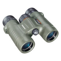Bushnell 333208 Trophy 8 X 32mm Binoculars